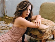Kate Beckinsale / Celebrities Female