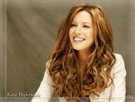 Kate Beckinsale / Celebrities Female