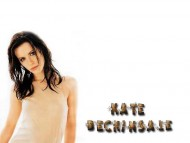 Download Kate Beckinsale / Celebrities Female