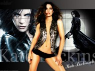 Kate Beckinsale / HQ Celebrities Female