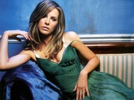 HQ Kate Beckinsale  / Celebrities Female