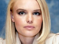 face / Kate Bosworth