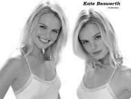 Kate Bosworth / Celebrities Female