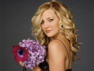 Kate Hudson / Celebrities Female
