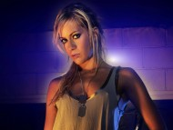 Kate Lawler / Celebrities Female