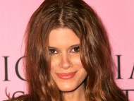 Kate Mara / HQ Celebrities Female