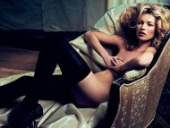 HQ Kate Moss  / Celebrities Female