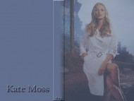 Download Kate Moss / Celebrities Female