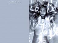 Kate Moss / Celebrities Female