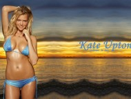 Kate Upton / High quality Celebrities Female