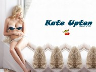 Download Kate Upton / Celebrities Female