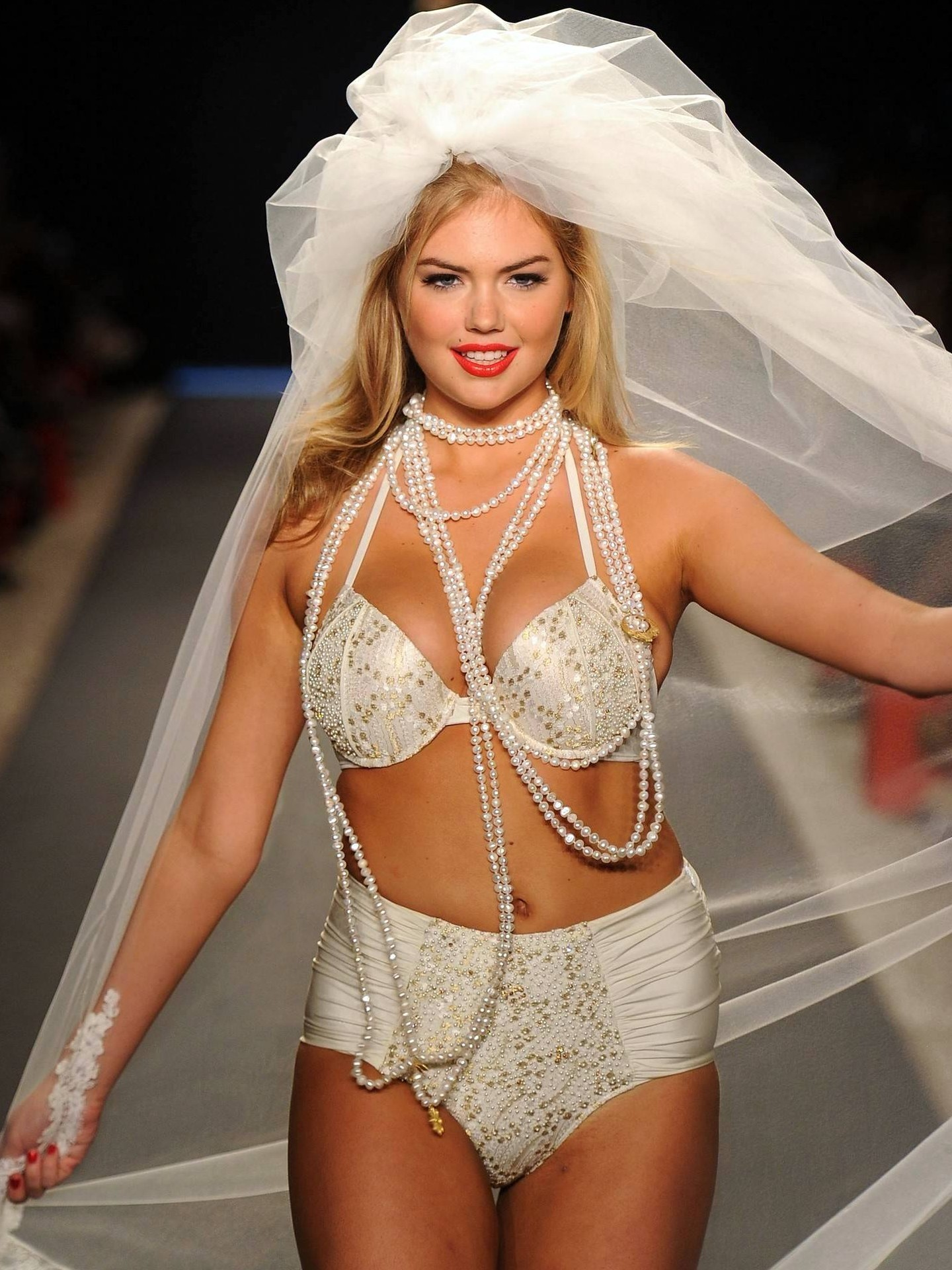 kate upton celebrities female wallpaper