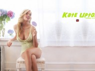 Kate Upton / Celebrities Female
