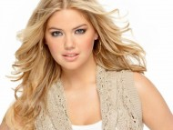 High quality Kate Upton  / Celebrities Female