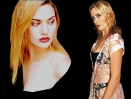 Kate Winslet / Celebrities Female