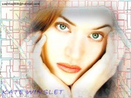 Download Kate Winslet / Celebrities Female