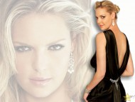 Katherine Heigl / Celebrities Female
