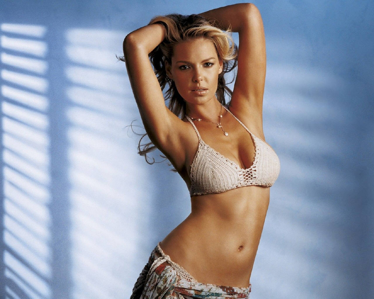 Katherine heigl фото голая Вам