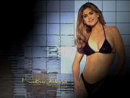 Kathy Ireland / Celebrities Female