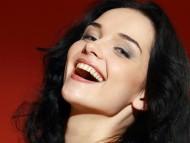 Katie Fey / Celebrities Female