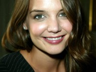 Katie Holmes / Celebrities Female