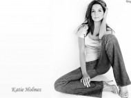 Katie Holmes / Celebrities Female