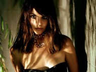 Download Katie Holmes / Celebrities Female