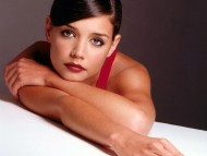 High quality Katie Holmes  / Celebrities Female