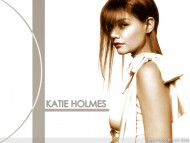 Download Katie Holmes / Celebrities Female