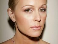 Download Katie Lohmann / Celebrities Female