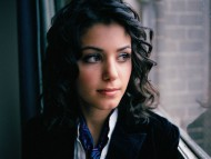 Download Katie Melua / Celebrities Female