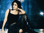 Katie Melua / Celebrities Female