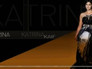 Katrina Kaif / Celebrities Female