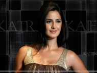 Download Katrina Kaif / Celebrities Female