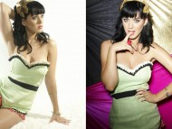 High quality Katy Perry  / Celebrities Female