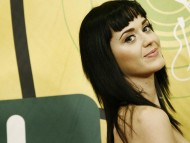 Katy Perry / Celebrities Female