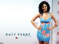 Download Katy Perry / Celebrities Female