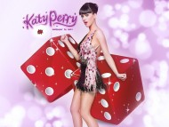 Katy Perry / Celebrities Female