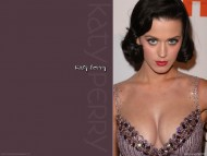 Dreamgirls,Katy,Perry / Katy Perry