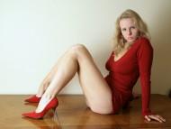 Download Katya / Celebrities Female
