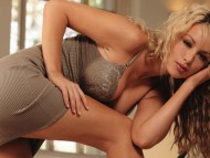 Kayden Kross / Celebrities Female