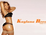 Kaylana Reese / Celebrities Female