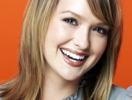 Kaylee Defer / Celebrities Female