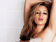 Download Keeley Hazell / Celebrities Female