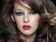 Keeley Hazell / Celebrities Female