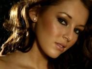 Keeley Hazell / Celebrities Female