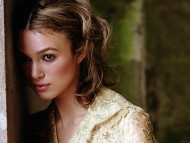 Download Keira Knightley / Celebrities Female