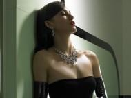 Keira Knightley / High quality Celebrities Female