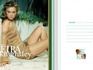 Download Keira Knightley / High quality Celebrities Female