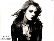 Keira Knightley / Celebrities Female